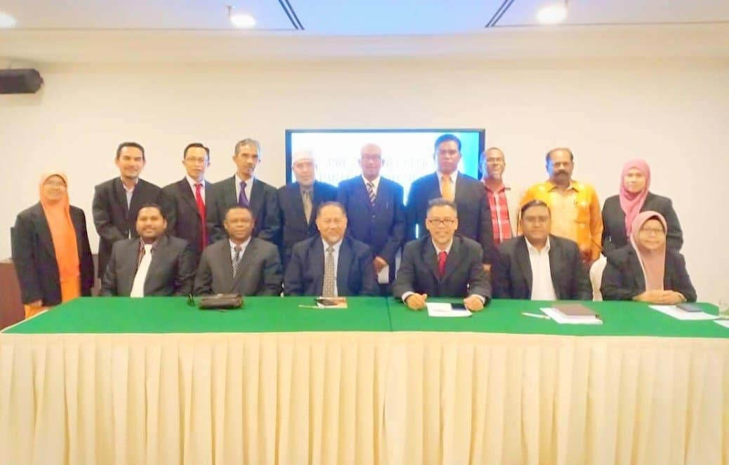 Tiada tokoh besar bukan halangan AMANAH Pulau Pinang membela nasib rakyat