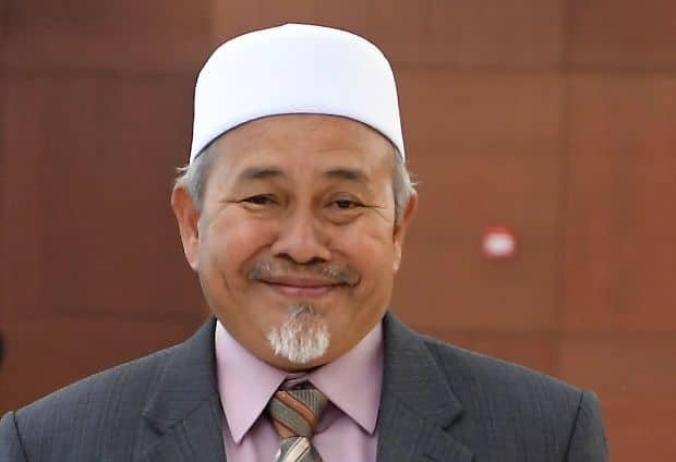 Pas Umno Tandatangan SD Sokong Muhyiddin Sebagai PM, Dedah Pas