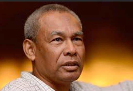 Dakwa DAP hidupkan komunis bekas KPN akan disiasat