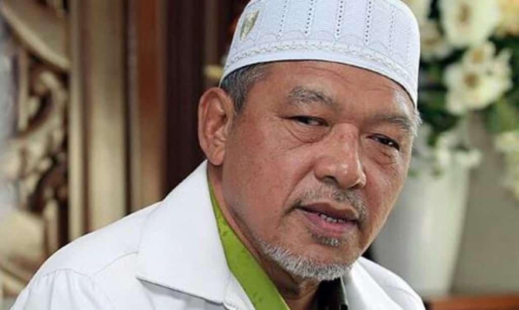 Putus hubungan dengan Umno, Pas sedia berdepan apa sahaja kemungkinan