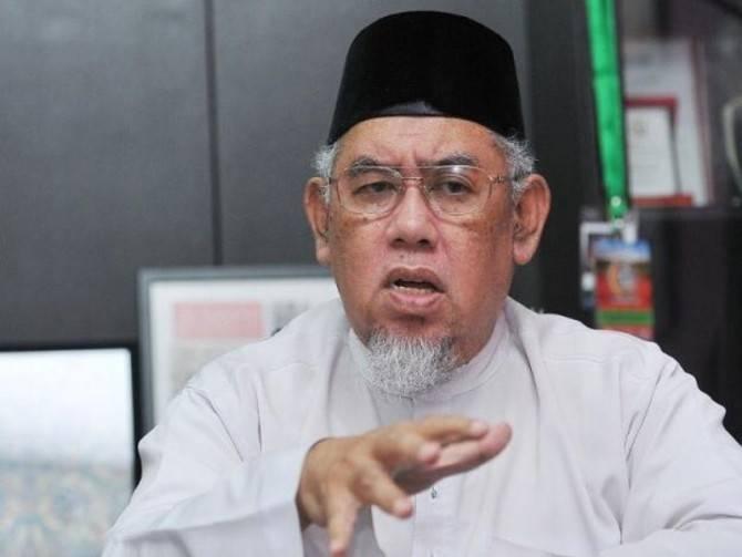 Jangan Kerana Sawit Kita Gadai Prinsip, Tegur NGO Islam