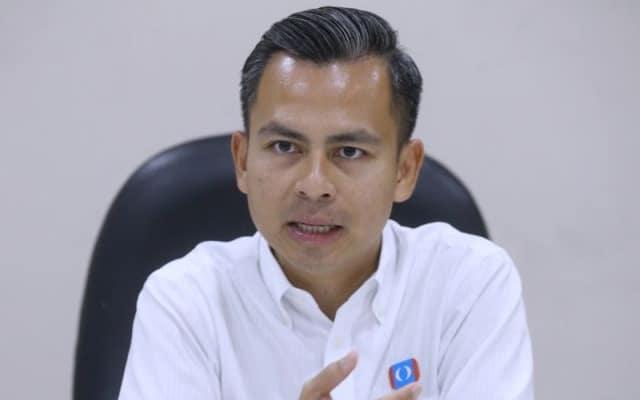 Fahmi Fadzil Cadang DBKL Beri Sebulan Sewa Percuma Kepada Penghuni PPR