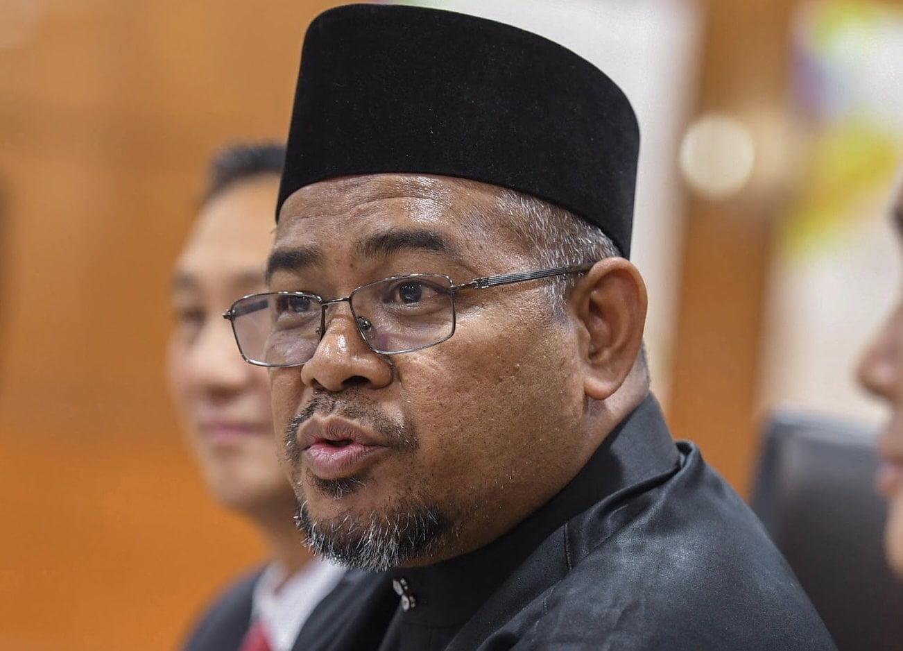 Apakah Malaysia Sanggup Melutut Kepada India Demi Sawit?
