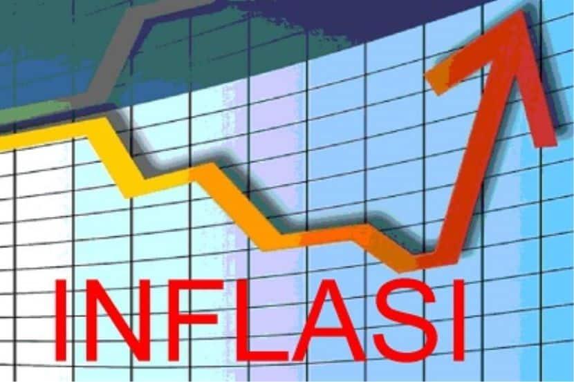 Nak tahu inflasi dengar cakap pakar ekonomi bukan mufti