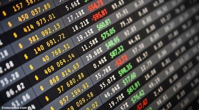 Pakej rangsangan bernilai AS$ 2.2 trilion, paling besar dalam sejarah Amerika