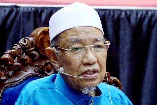 Mufti Perak ingatkan kerajaan lebih tegas tangani murtad