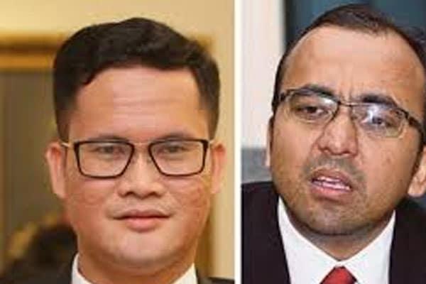 Selepas khianat, apa yang BERSATU dapat di Melaka ?
