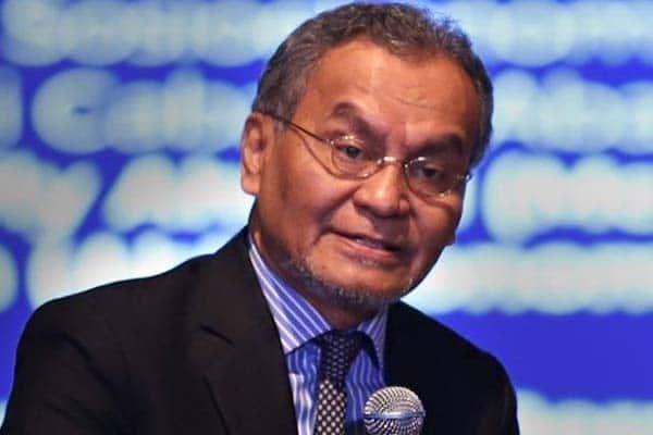 Selangor catat penurunan ketara kes baru – Task Force Covid-19