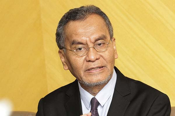 Saringan skala besar Selangor untuk tangani Covid-19