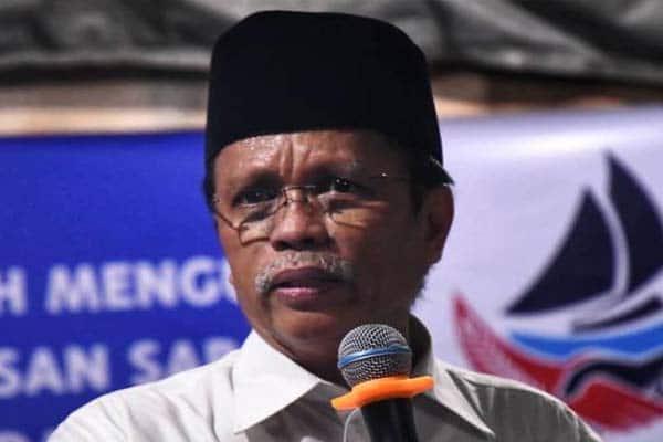 Sabah telah bersedia menghadapi Covid-19
