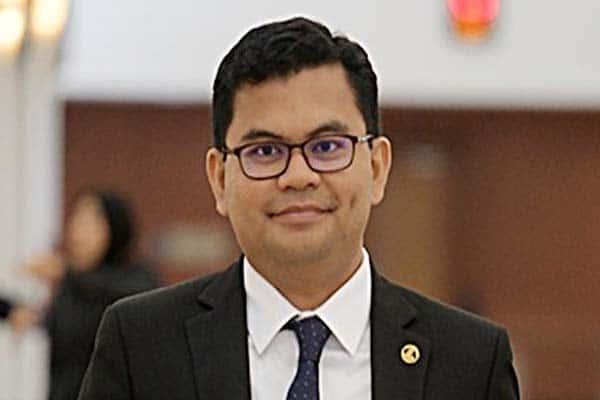 Nasib pekerja Malaysia di Singapura perlu perhatian susulan PKP