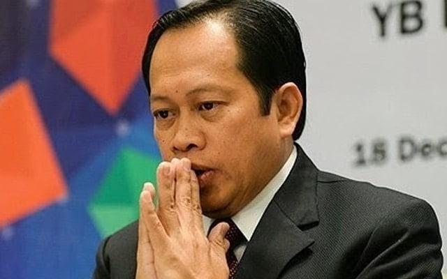 Umno pilih selasa untuk mesyuarat majlis tertinggi