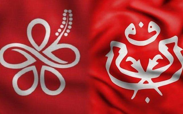 Bersatu yang 'pandir' tak dihargai, kecil hati dengan UMNO