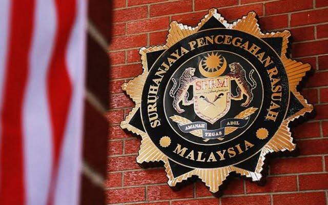 Macau scam : 9 individu termasuk anggota polis dilepas dengan jaminan SPRM