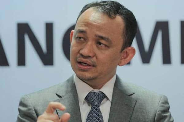 Maszlee perlu sedar seruan Melayu Islam PN hanya retorik