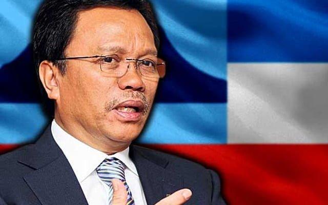 Sabah tak laksana PKPB, kekal PKP 4 hingga 12 Mei 2020