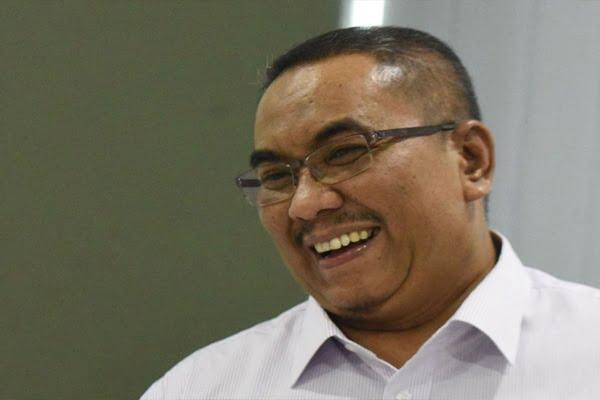 MB Kedah mohon dana RM130 juta dari kerajaan pusat