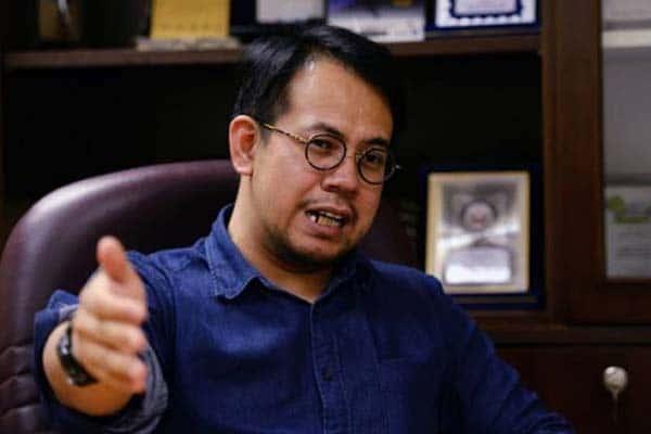 Vaksin : Pulau Pinang dah 3 bulan mohon tiada maklumbalas, Sarawak pula lulus – Steven Sim