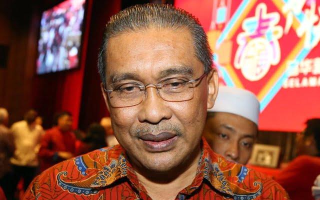 Pas tak boleh dedah strategi pilihanraya, kata Takiyuddin