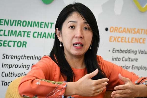Majikan kena tanggung kos pengurusan pula, apa jadi dengan bajet vaksin RM5 bilion?