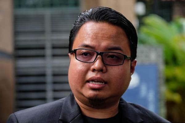 Pemuda PH desak Muhyiddin pastikan tiada campur tangan politik dalam siasatan SPRM