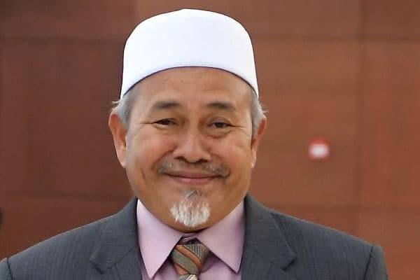 Pas dan Umno tak mahu jadi PM, calon Muhyiddin – Tuan Ibrahim