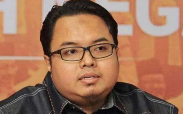 Pemuda Amanah desak parti-parti pembangkang bergabung kekuatan
