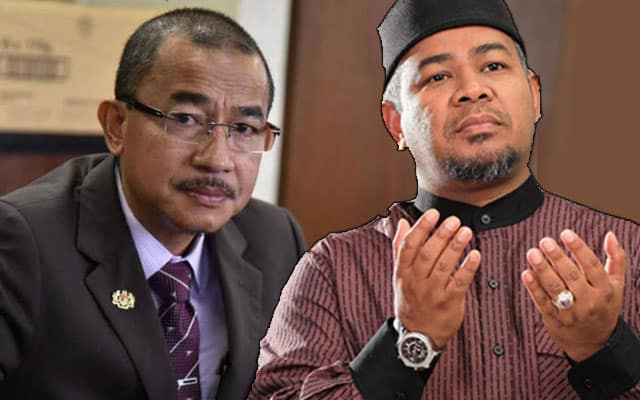 Timb Menteri minta tiada double standard dalam tangkapan langgar SOP