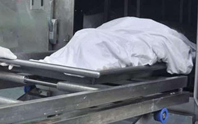 Tragis !!! Seorang anak sanggup bunuh dan makan daging ibu sendiri…
