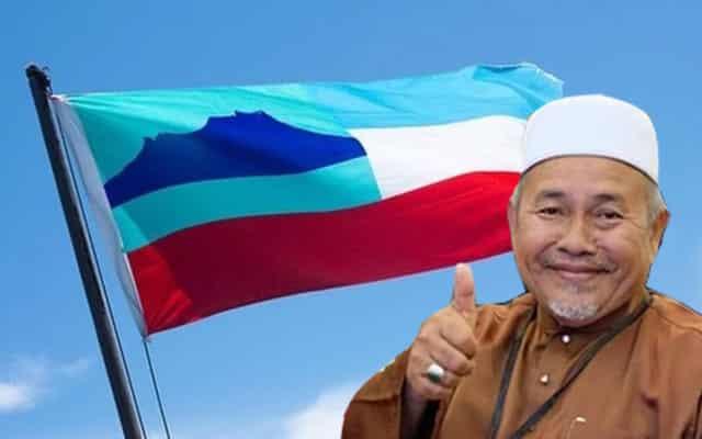 Pas miliki calon yang hebat di Sabah