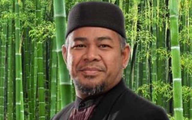 Rakyat kecewa dengan 'menteri kayangan', lancar petisyen desak letak jawatan
