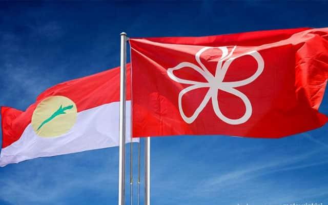 Matlamat Bersatu perkuda Umno makin menjadi realiti