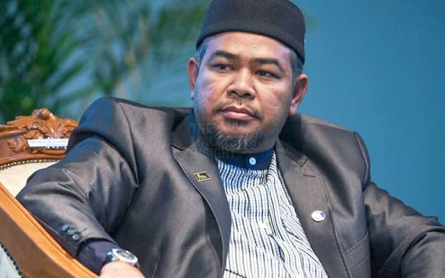 Menteri PAS jadi simbol utama keburukan kerajaan PN
