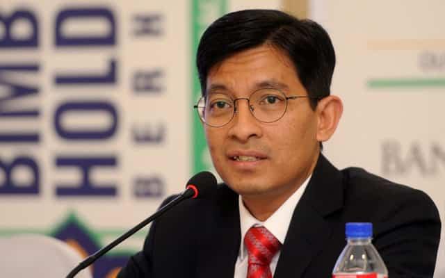 Moratorium tamat : Rakyat Malaysia diminta berjimat cermat