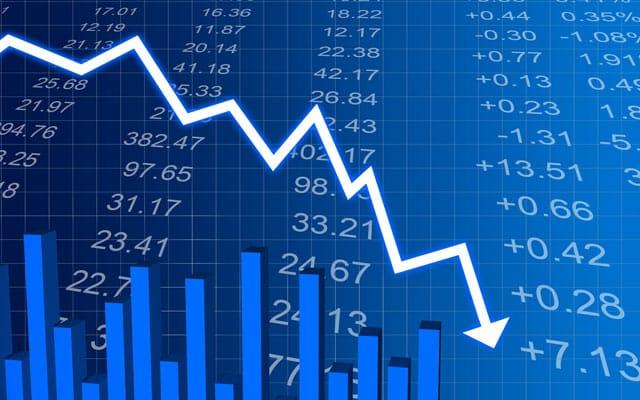 Ekonomi Malaysia menyusut paling teruk sejak 1998
