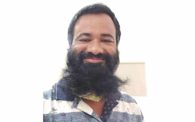 India: Bagaimana seorang doktor Muslim dipenjara kerana menyatakan pendiriannya