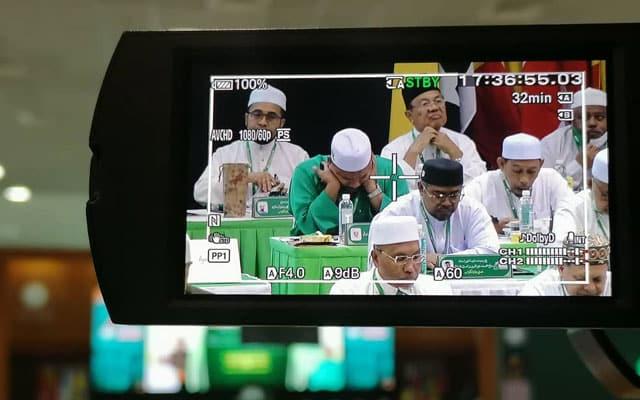 Jangan lawan keputusan tak tanding Sabah, tegur perwakilan Kelantan