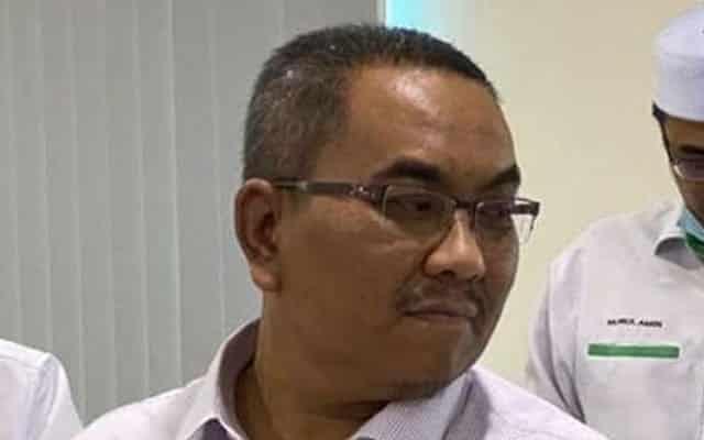 Kerajaan Kedah stabil, tiada pilihanraya mengejut – MB Kedah