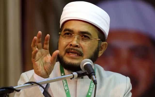 Ulama Pas cadang lantik penasihat syariah di setiap agensi kerajaan