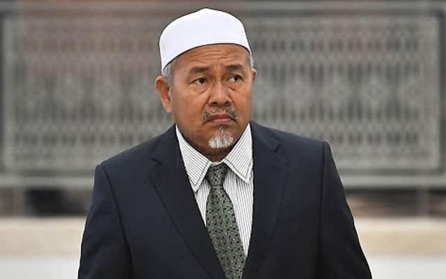 Benarkah bekalan air bersih Kelantan selesai 2023?