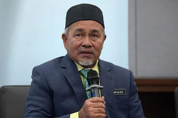 Untuk kekal kerajaan PN, Pas minta Umno dan Bersatu berdamai