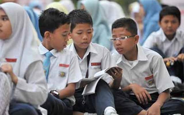 Terkini!! Lagi sekolah di Perak ditutup akibat Covid-19