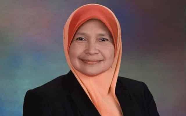 AWAN tuntut MB Kedah tarik balik kenyataan dan mohon maaf kepada pesakit HIV