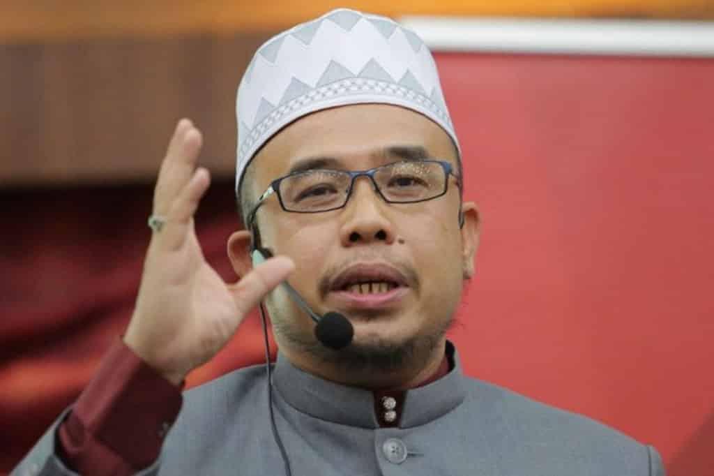 Panas !!! Setelah dihubungi pemimpin politik, Dr Asri cadang PRU dibuat segera