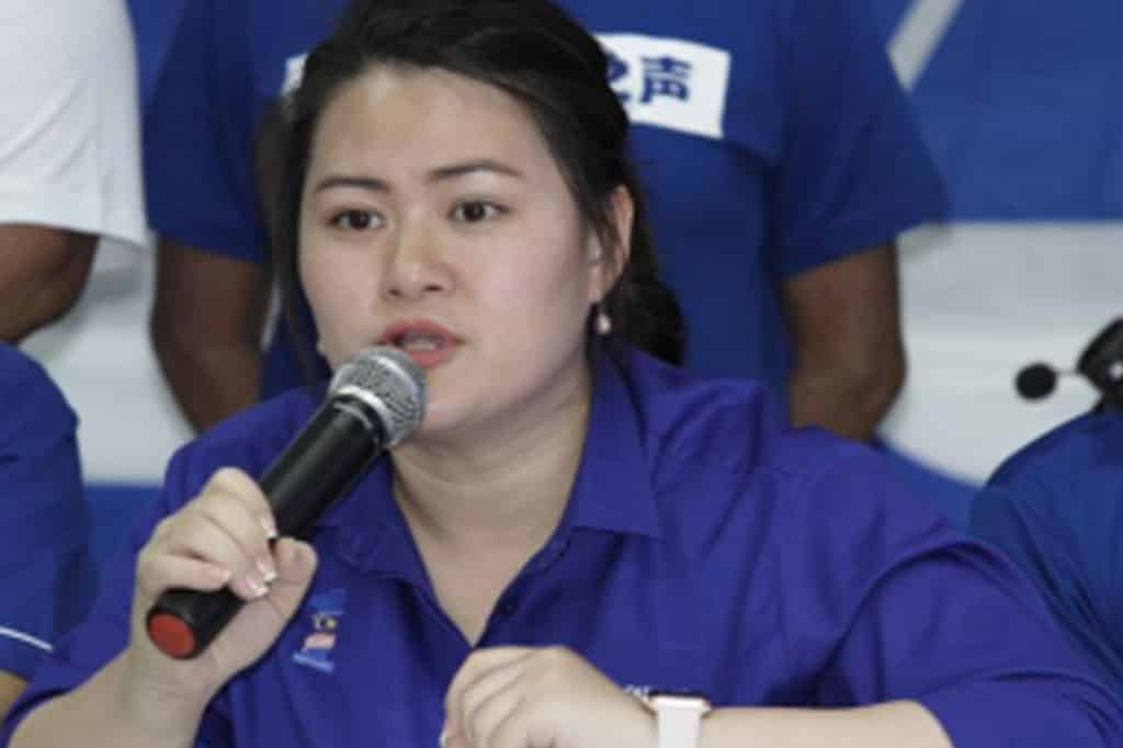 MCA bengang Khairuddin tidak didakwa