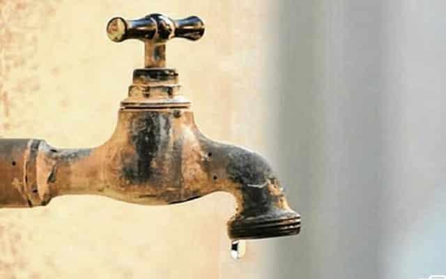 Netizen berang masalah pencemaran air berulang lagi
