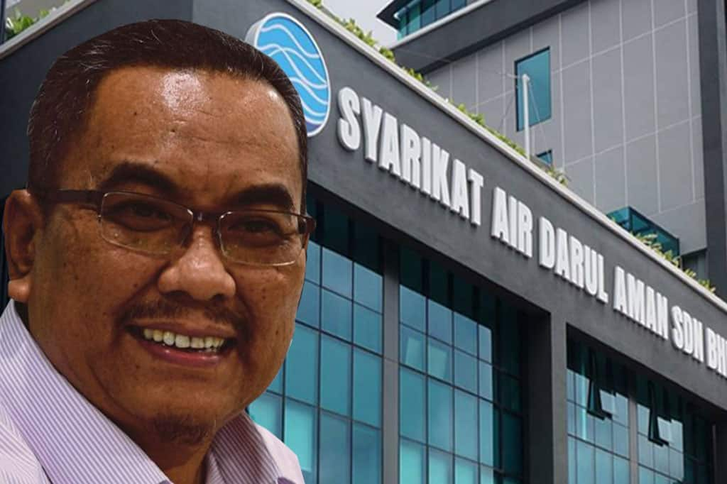 Tiba-tiba SADA dari rugi jadi untung guna teknik apa?, tanya netizen