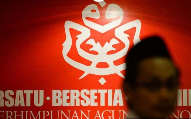 Panas !!! Pemimpin Umno kini mahu mandat rakyat dikembalikan