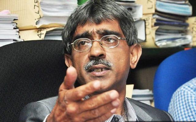 Kantoi !!! Peguam ini jelaskan gaji kakitangan awam tetap dibayar walau bajet tak lulus