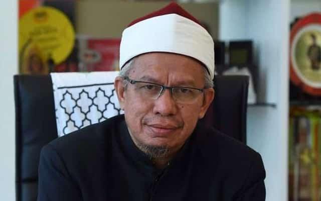Peruntukan Pondok dan Tahfiz, Menteri Agama tak perlu bersilat lidah